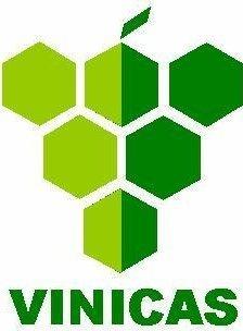 Logo_Vinicas_JPG_1_1.JPG