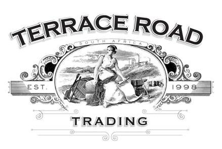 TerraceRoad logo_1.jpg